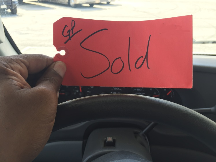 sold 7.9