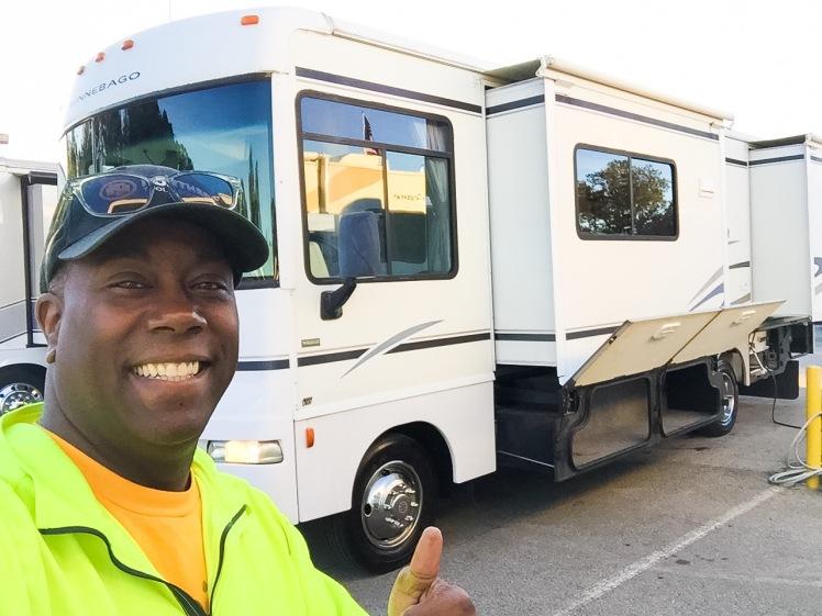new-rig-at-camping